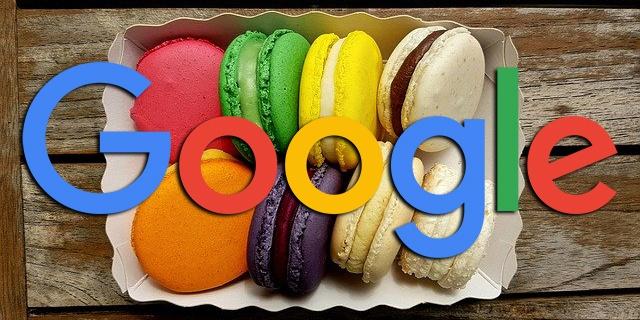 Hay tu bo Google Chrome neu ban khong muon bi thu thap du lieu anh 5