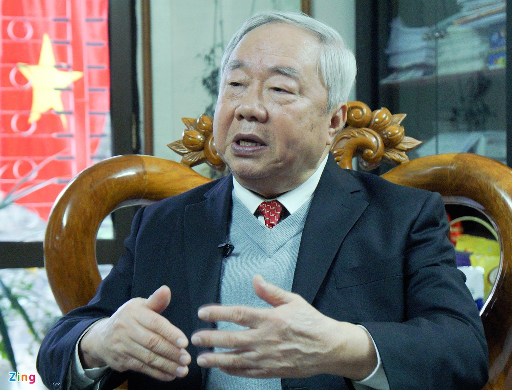 Nguyen Thu tuong Phan Van Khai tu tran anh 4