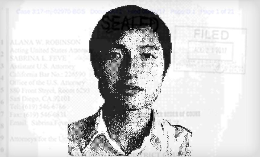 Trung Quoc san xuat duoc may bay thuong mai nho tan cong tin tac? hinh anh 3