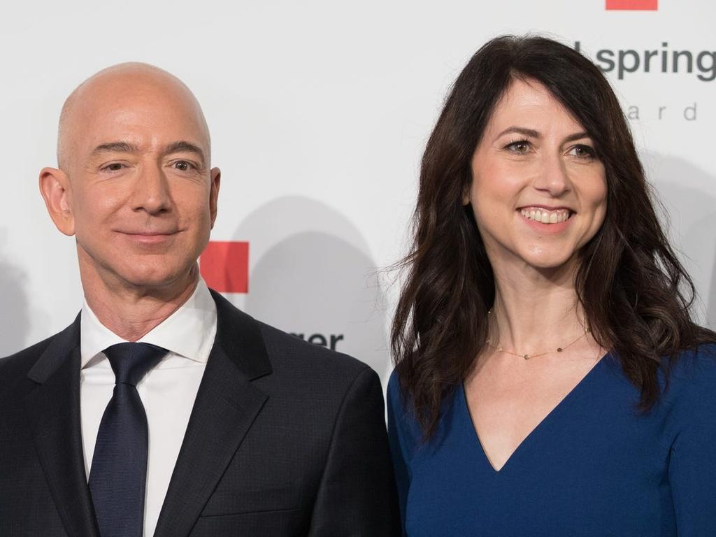 Cac ty phu cong nghe giau len, rieng Jeff Bezos mat gan 15 ty USD hinh anh 10
