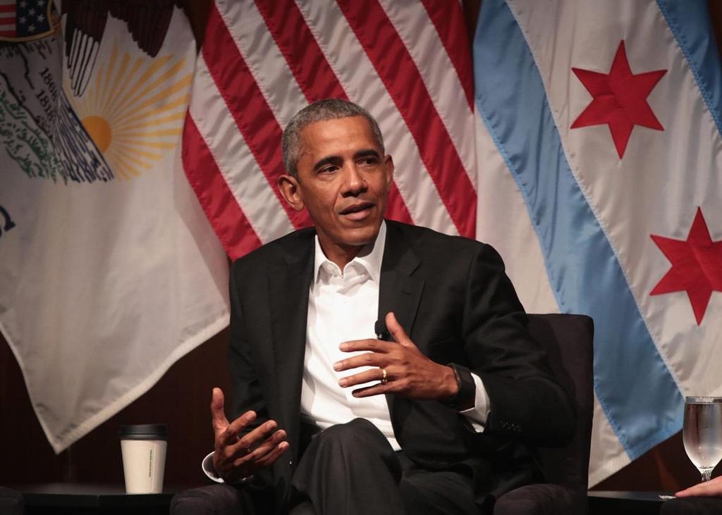 Vo chong cuu Tong thong My Barack Obama so huu gan 250 trieu USD hinh anh 8