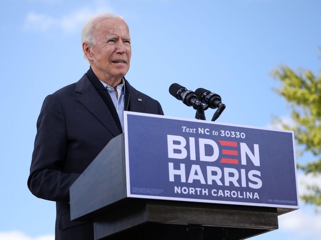 Biden mang co hoi cho gioi kinh doanh anh 2