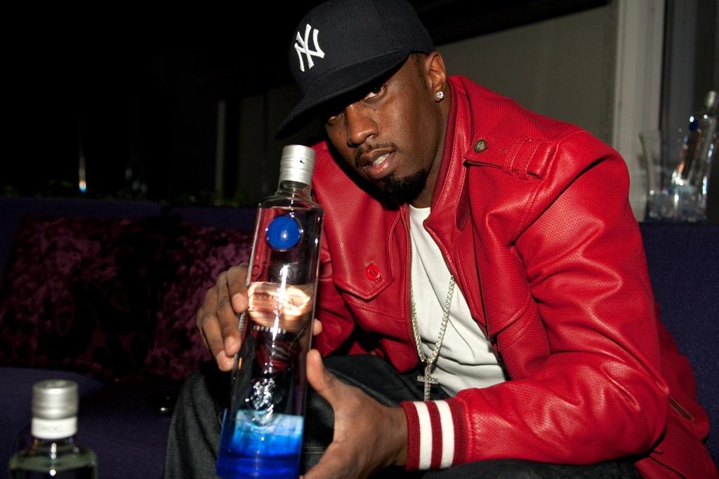 rapper giau nhat the gioi nam 2019 anh 6