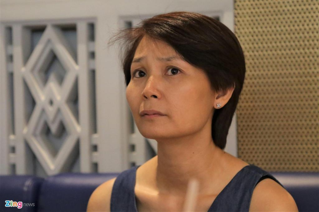 'Siêu thị Việt muốn mua hàng may mặc từ nhà cung cấp của Big C'