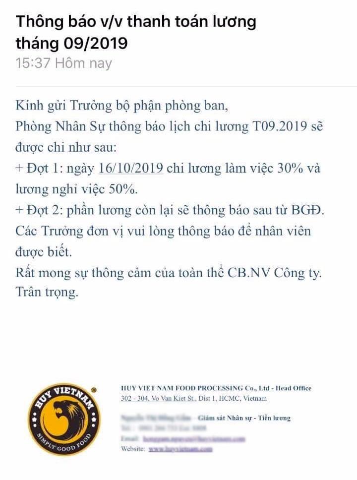 Mon Hue dong cua anh 1