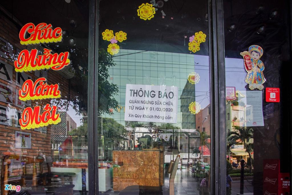 Chuoi nha hang 'gong minh' chong Covid-19 hinh anh 2 Hang_quan_dong_cua_Zing_3.jpg