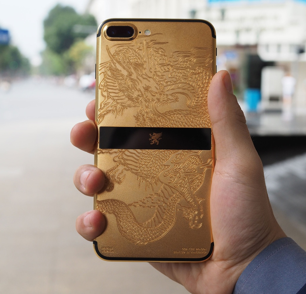 Mobiado iPhone 7 sieu sang anh 9