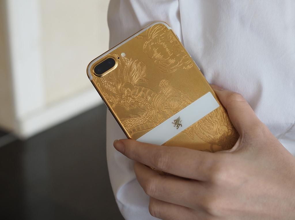 Mobiado iPhone 7 sieu sang anh 11