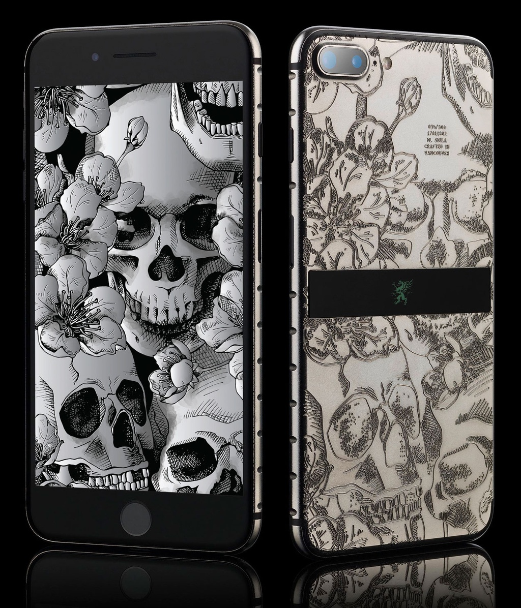 Mobiado iPhone 7 sieu sang anh 6