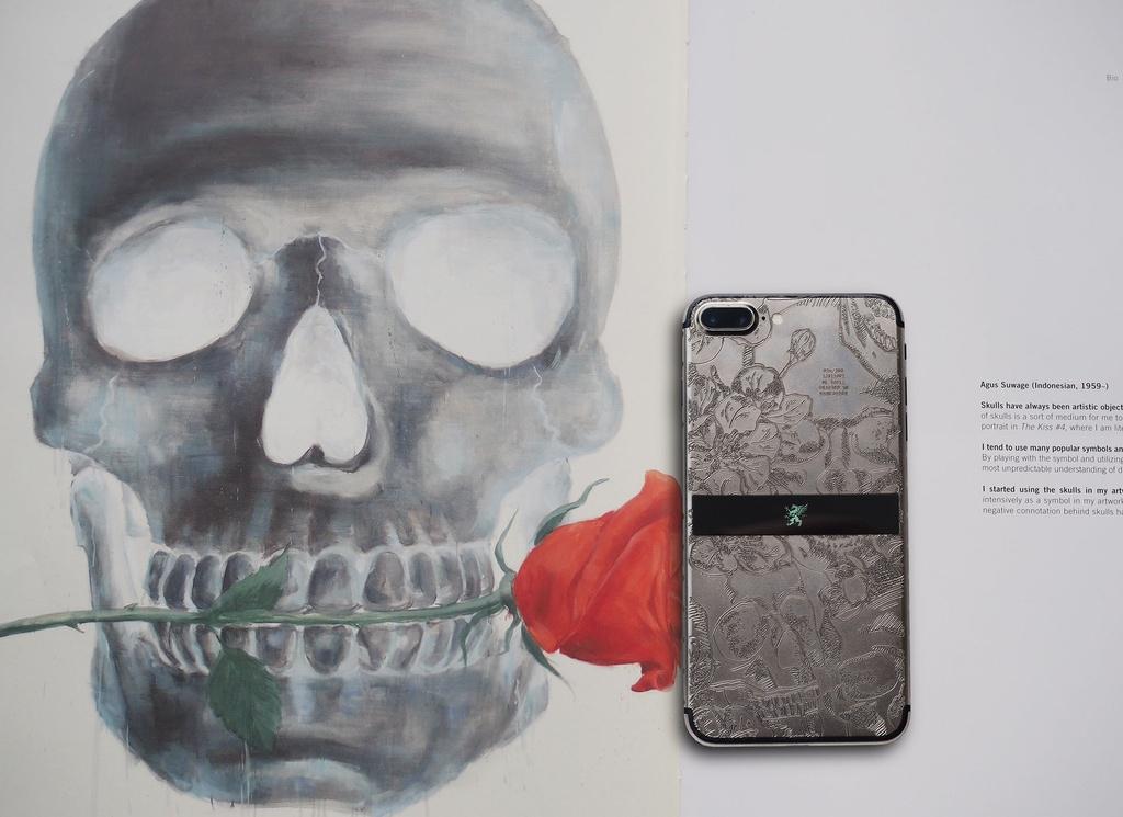 Mobiado iPhone 7 sieu sang anh 7