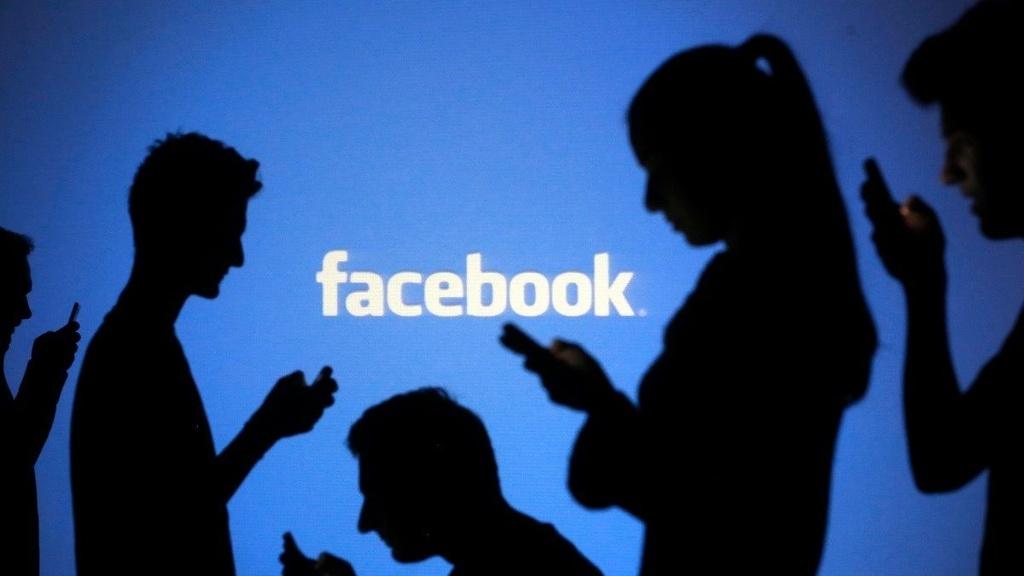 Toan canh khung hoang Facebook hinh anh 5