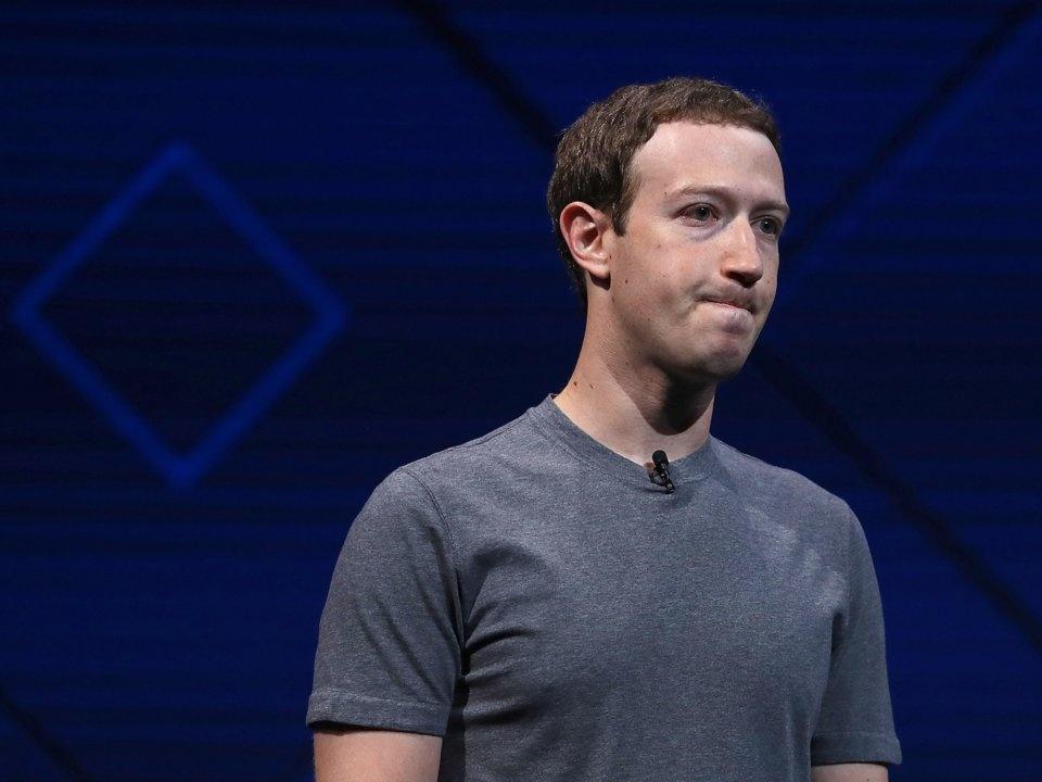 Toan canh khung hoang Facebook hinh anh 7