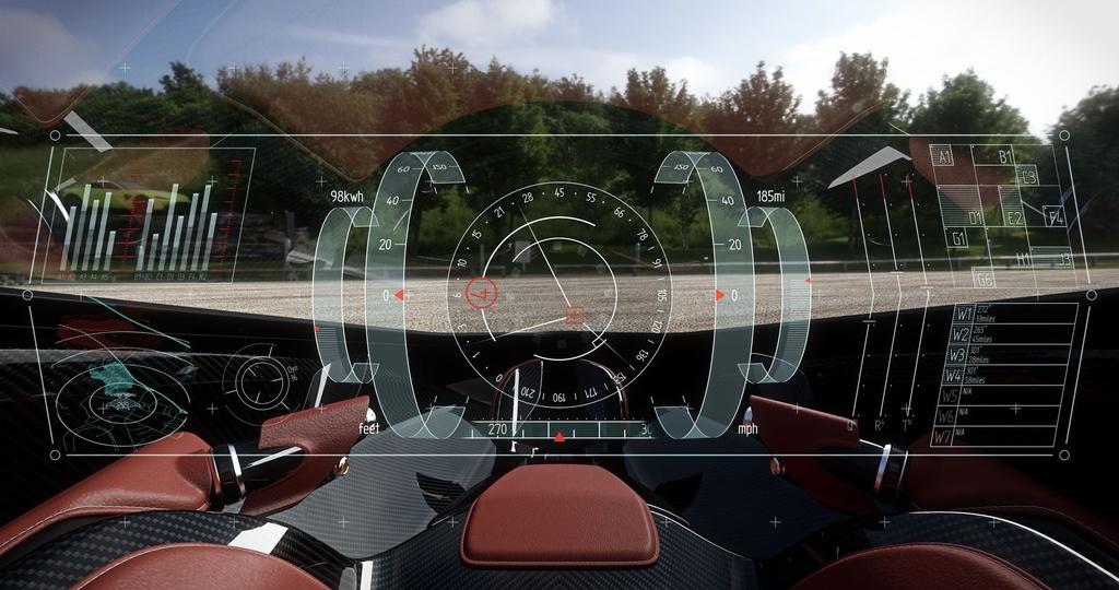 Concept xe bay tuyet dep cua Aston Martin hinh anh 6