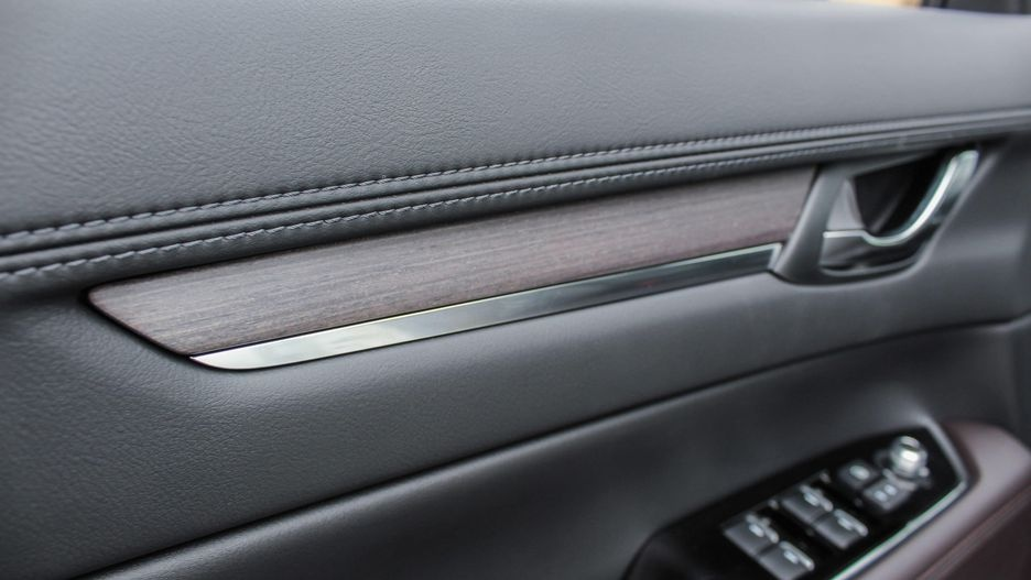Danh gia Mazda CX-5 2019: Thiet ke on, nhieu cong nghe hinh anh 8