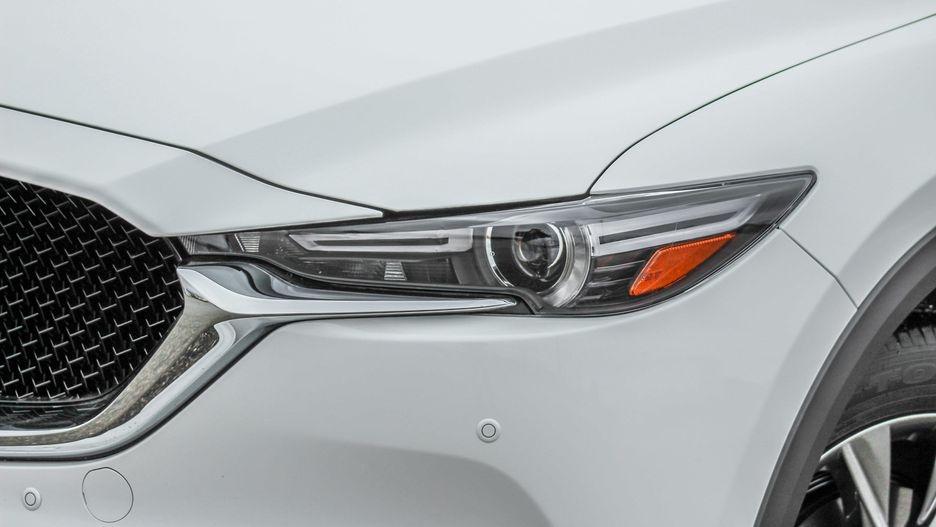 Danh gia Mazda CX-5 2019: Thiet ke on, nhieu cong nghe hinh anh 4