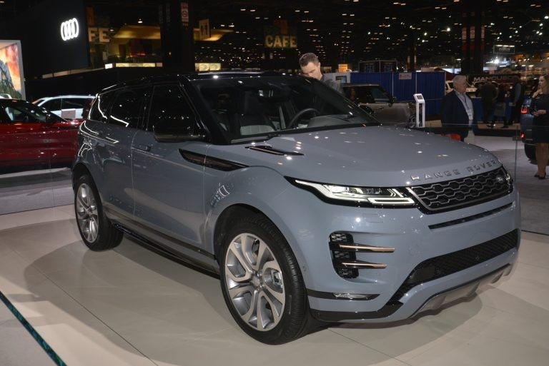 Land Rover ban kem do chat luong toi anh 1