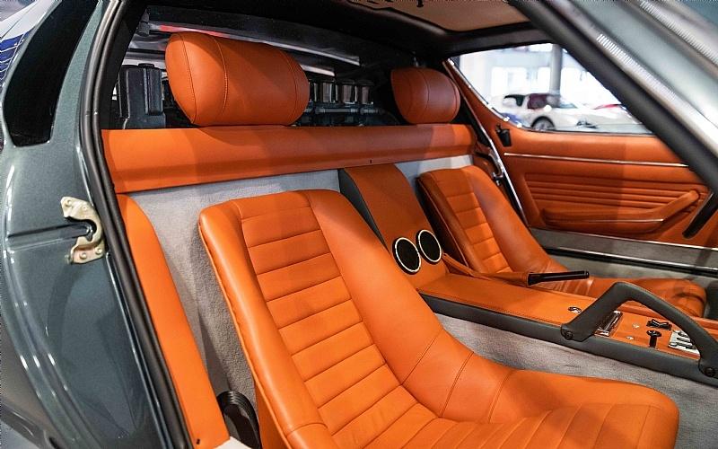 Xe co Lamborghini hang luot rao ban gia dat hinh anh 4 4.jpg
