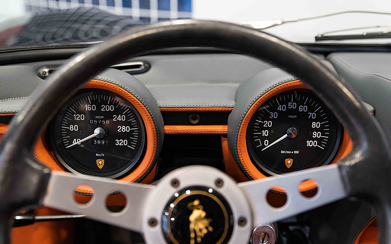 Xe co Lamborghini hang luot rao ban gia dat hinh anh 7 7_1_.jpg