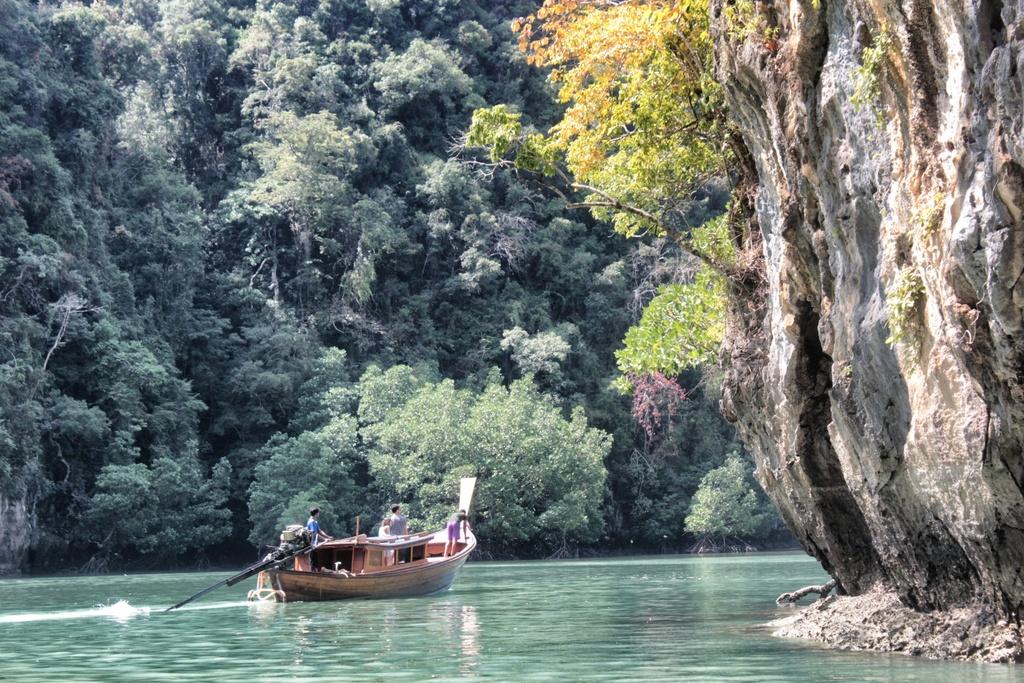 #Mytour: Bien xanh, cat trang, nang vang va mot Thai Lan xinh dep hinh anh 11