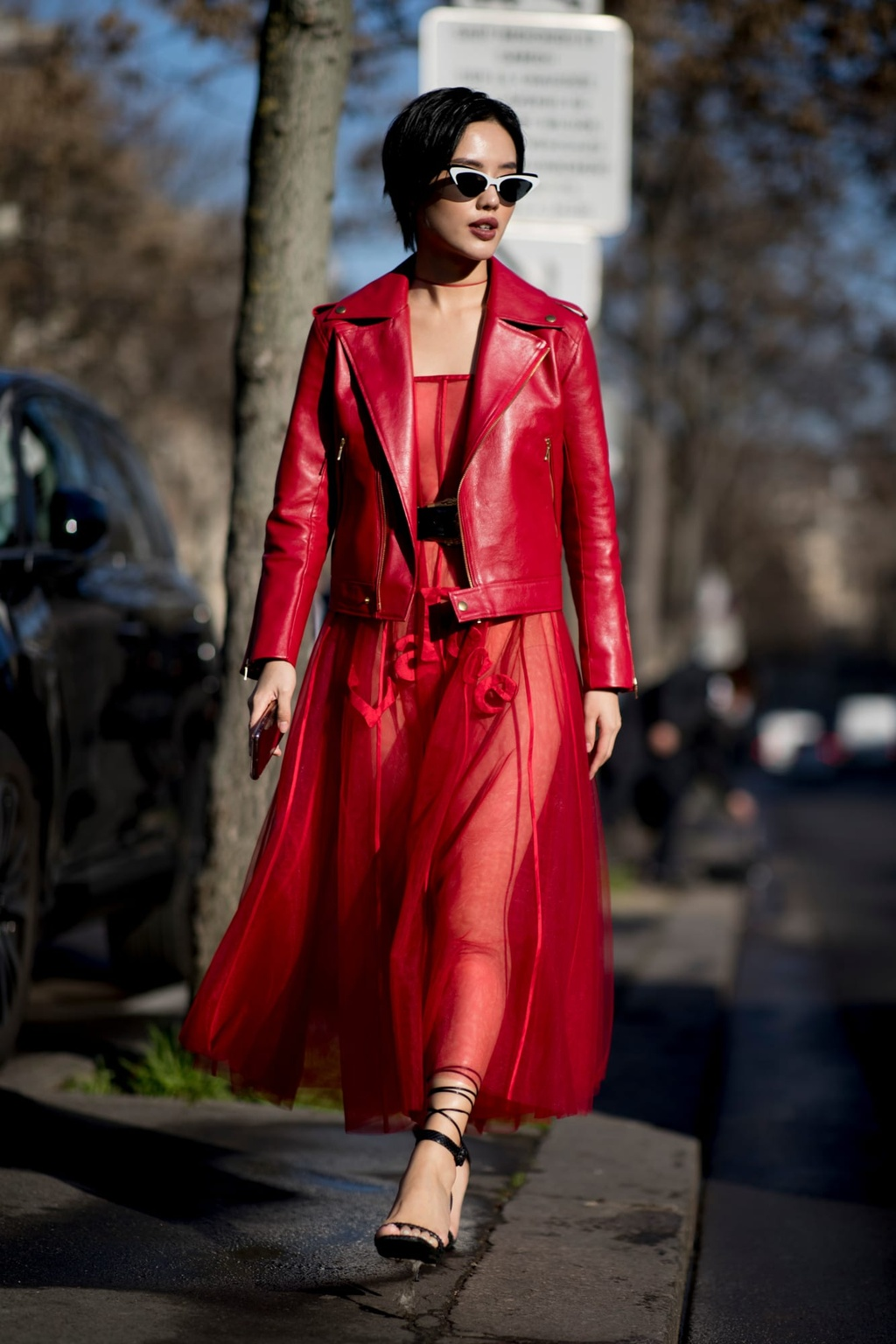 Fashionista Viet anh 2