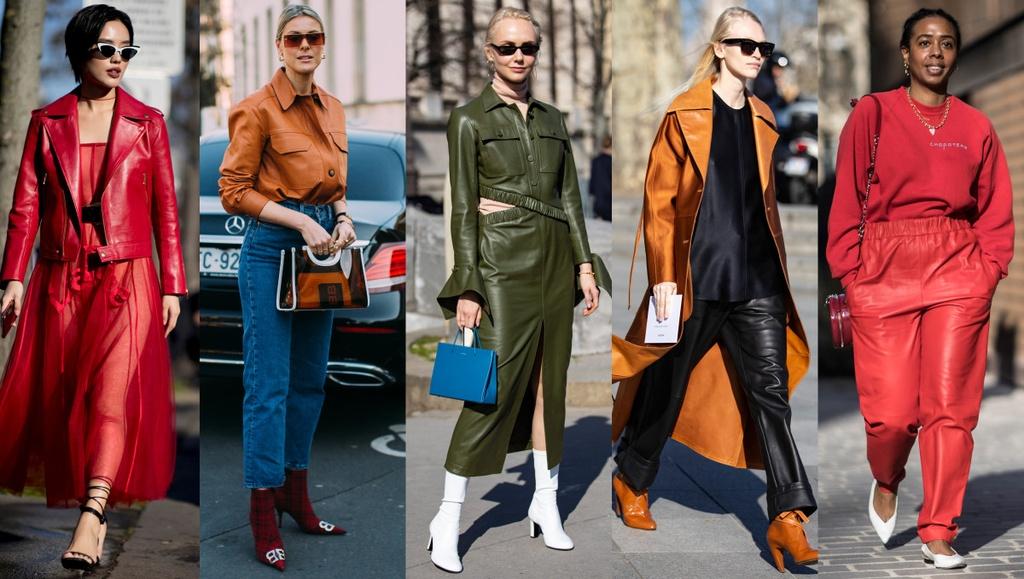 Fashionista Viet anh 1