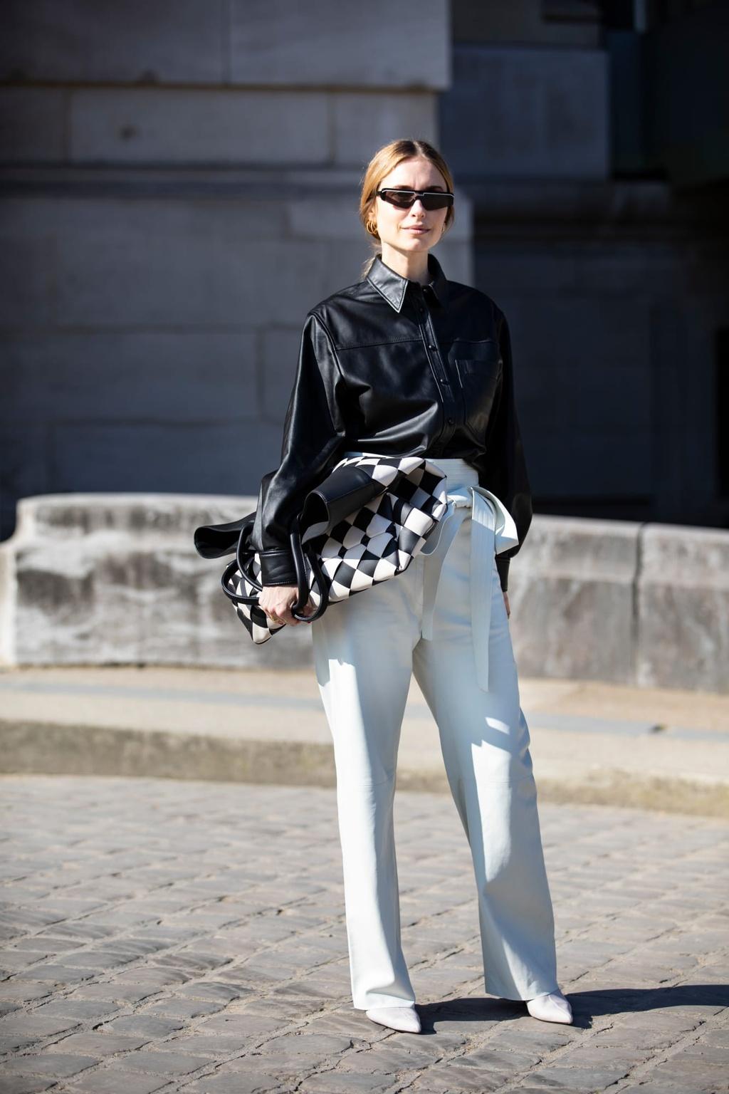Fashionista Viet anh 6