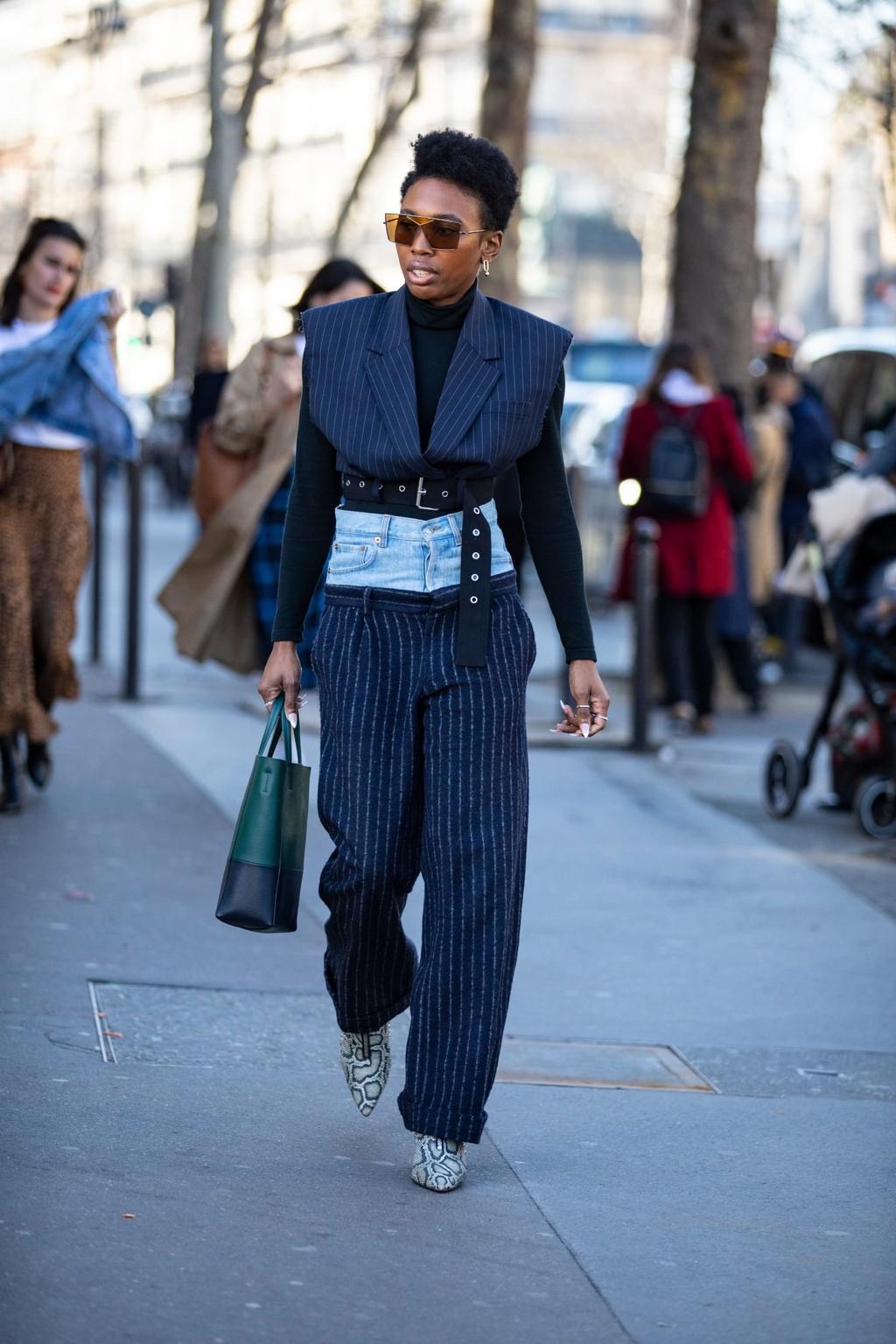 Fashionista Viet anh 7