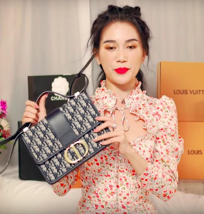 Hermès, Chanel hay thương hiệu nào bị nhái nhiều nhất ở Trung Quốc?