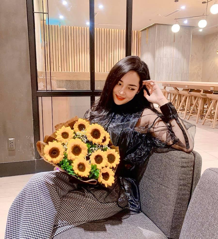 Thanh Quynh thay doi gu an mac anh 3