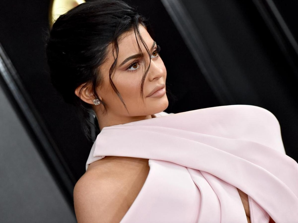 Thu nhap Kylie Jenner anh 2