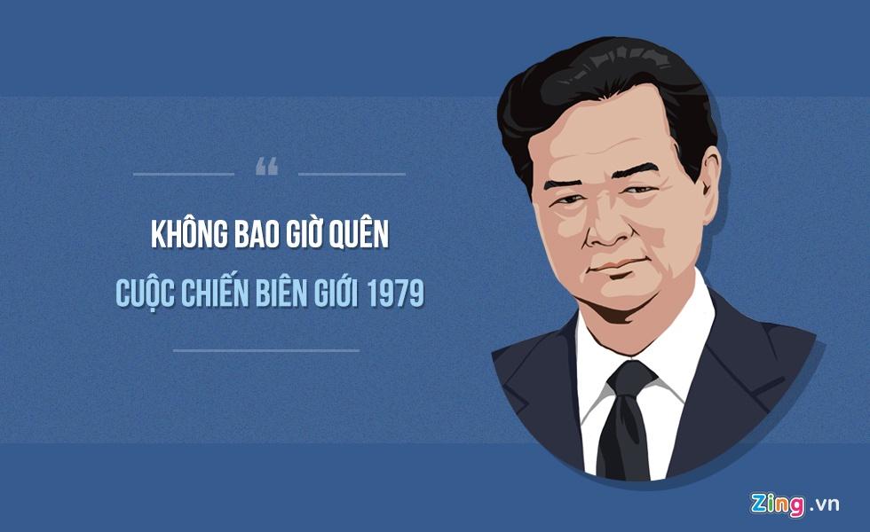10 phat ngon an tuong cua Thu tuong Nguyen Tan Dung hinh anh 7