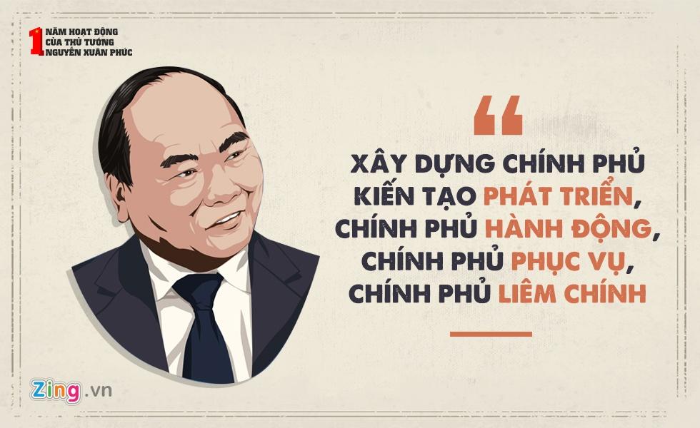 phat ngon an tuong cua Thu tuong Nguyen Xuan Phuc anh 3