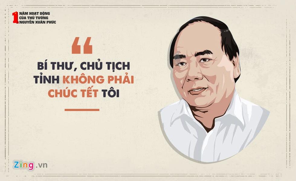 phat ngon an tuong cua Thu tuong Nguyen Xuan Phuc anh 8