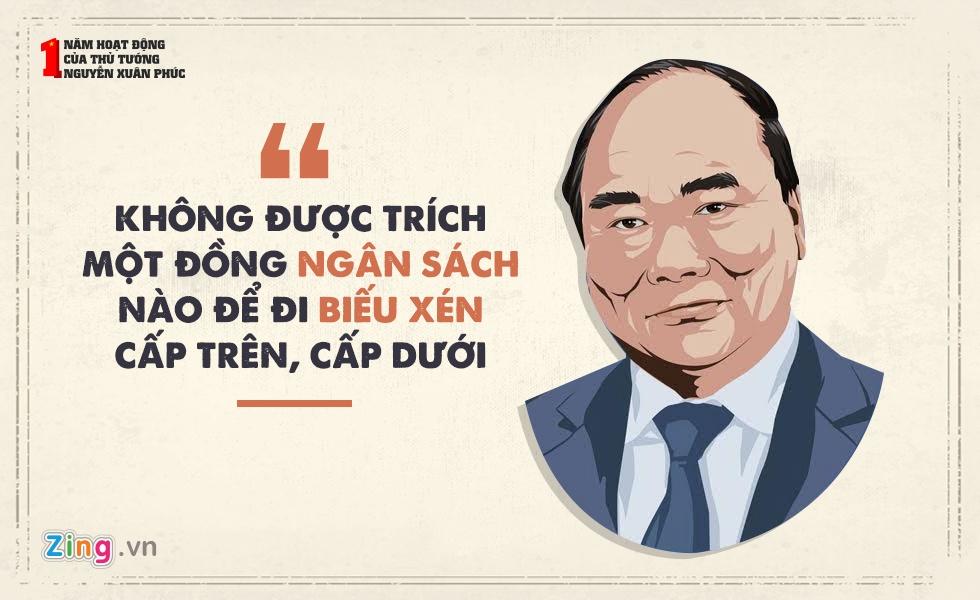 phat ngon an tuong cua Thu tuong Nguyen Xuan Phuc anh 10