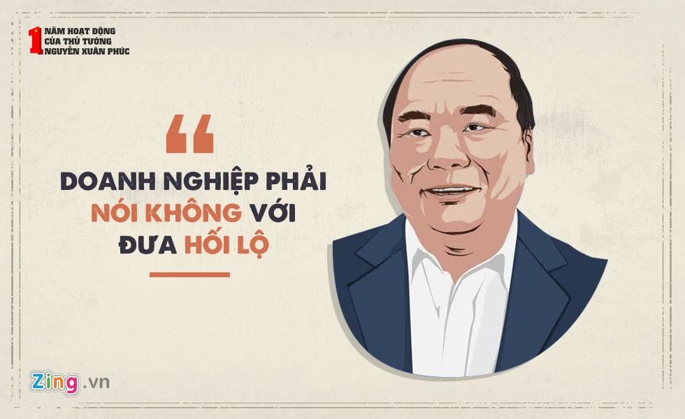phat ngon an tuong cua Thu tuong Nguyen Xuan Phuc anh 7