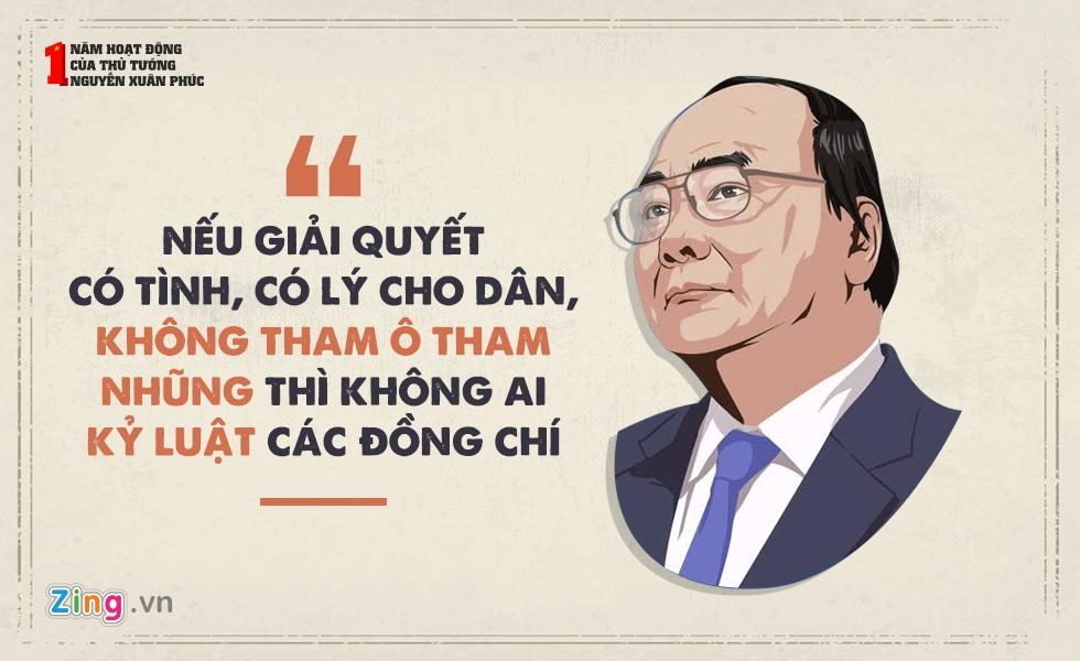 phat ngon an tuong cua Thu tuong Nguyen Xuan Phuc anh 6
