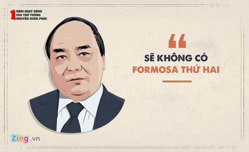 phat ngon an tuong cua Thu tuong Nguyen Xuan Phuc anh 4