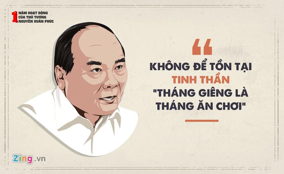 phat ngon an tuong cua Thu tuong Nguyen Xuan Phuc anh 9