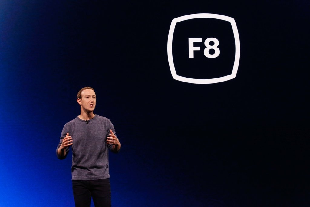 Facebook dau tu vao An Do,  Facebook dau tu 5, 7 ty USD vao Jio anh 1