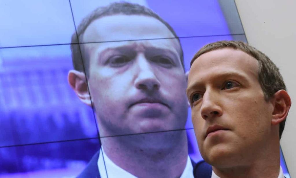 Ai la nguoi khoi dau phong trao tay chay facebook,  ai la nguoi tay chay facebook,  Jim Steyer la ai anh 3
