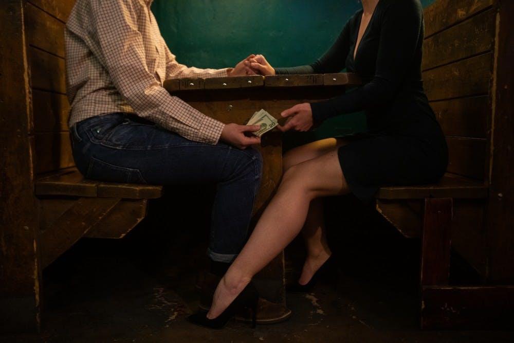 sugar dating co phai mai dam,  rui ro nao khi sugar dating,  su dung SeekingArrangement nhu the nao,  hen ho qua SeekingArrangement anh 3