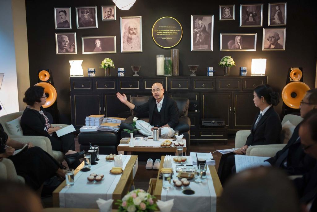 Dang Le Nguyen Vu anh 3