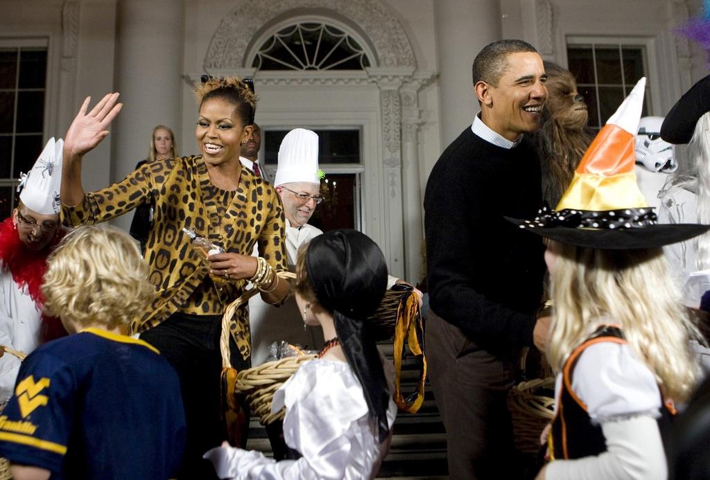 tiec rieng cua Obama o Nha Trang anh 2