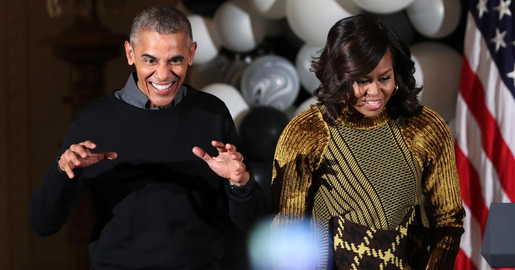 Obama va nhung bua tiec rieng tu tai Nha Trang hinh anh 6