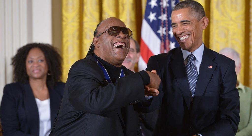 tiec rieng cua Obama o Nha Trang anh 4