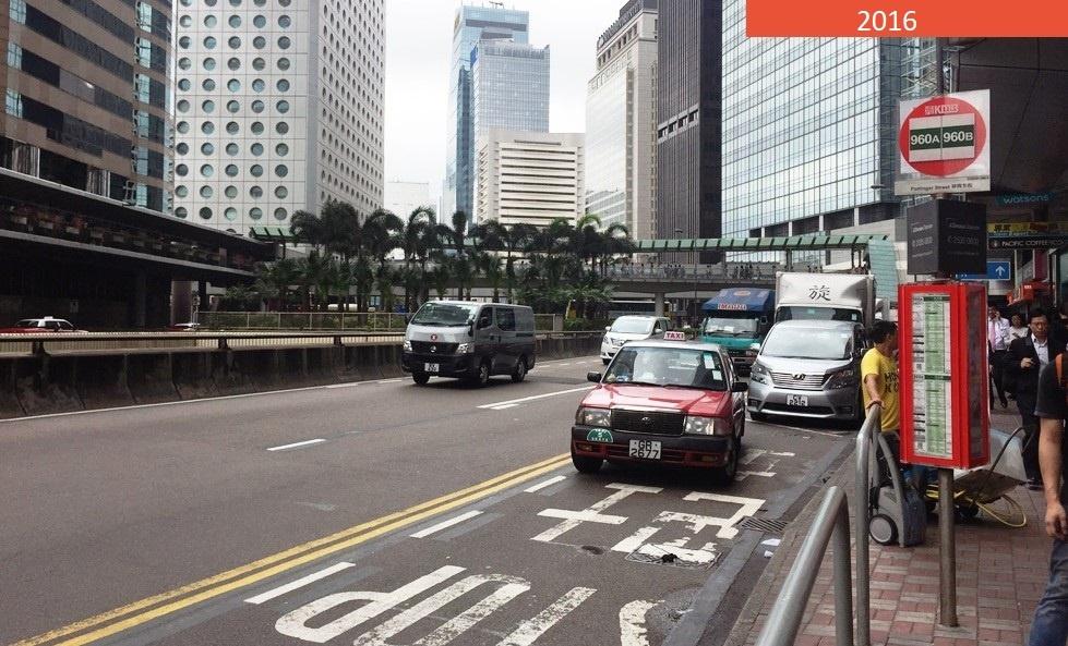 Hong Kong: Tu vung dat hoang so den 'con rong chau A' hinh anh 6