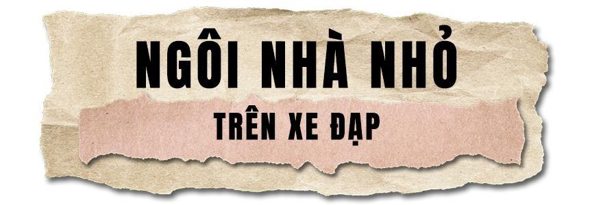 Co gai Viet cung chong dap xe 16.000 km tu Phap ve Viet Nam hinh anh 11