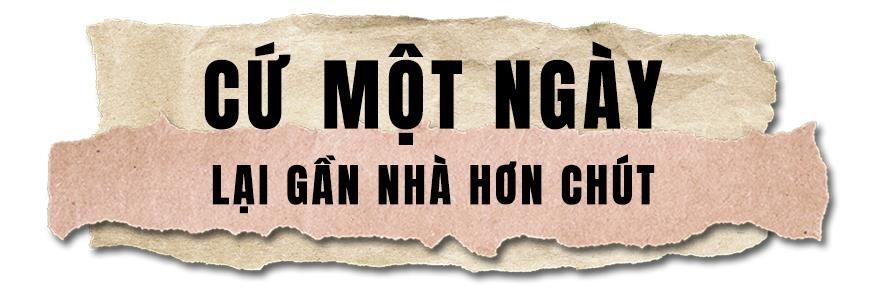 Co gai Viet cung chong dap xe 16.000 km tu Phap ve Viet Nam hinh anh 16