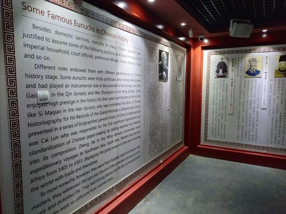 Bảo tàng dưa hấu và những điểm du lịch độc đáo ở Trung Quốc - Ảnh 2