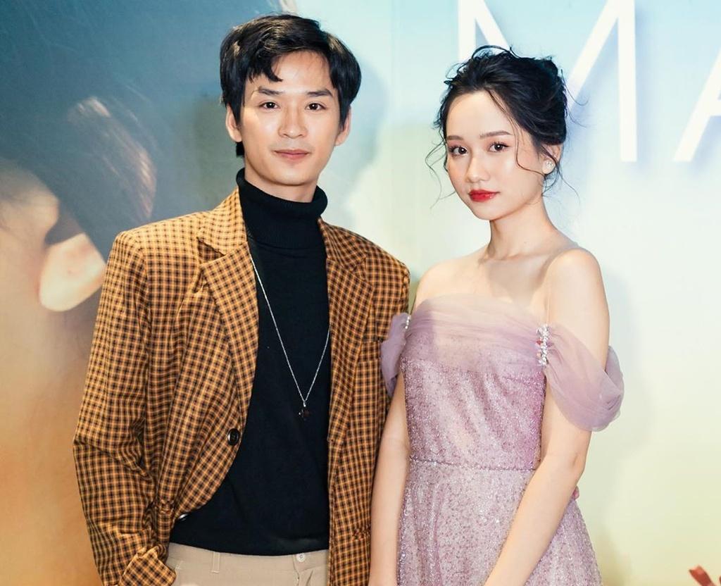Ha Lan 'Mat biec' chuong style nang tho, Hong thich kieu truong thanh hinh anh 1 75349299_155045399115780_65160670951457555_n.jpg